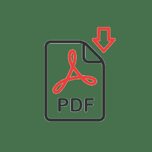 kigaliamendment-onepager.pdf