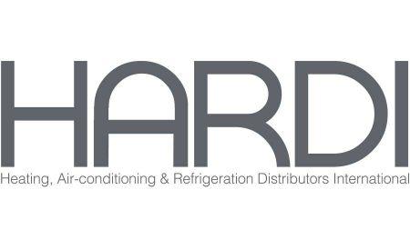 hardi-logo.jpg