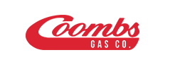 coombs-gas.png