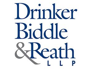drinker-biddle-reath-logo.jpg