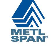 mtl-span.jpg