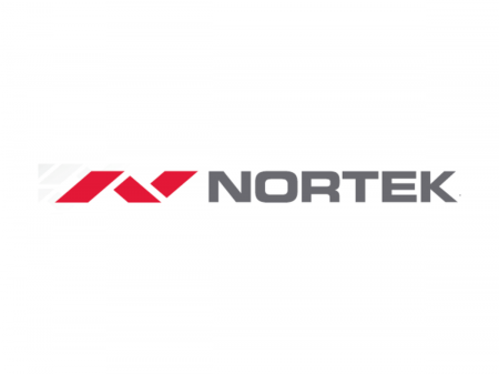 nortek-the-rhode-island-conglomerate-that-supplies-specialty-dealers-and-custom-integrators-with-everything-from-av-products-and-smart-home-devices-to-range-hoods-has-agreed-to-be-acquired-by-melrose-.png