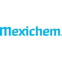 mexichem.png
