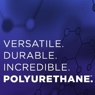 alliance-for-polyurethanes-industry.jpeg