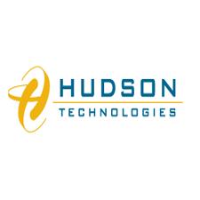 hudson-tech.png