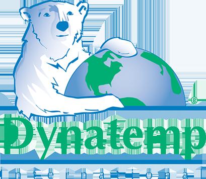 dynatemplogo-homeimage.png