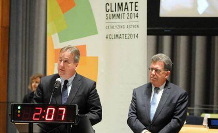 hfc_climate-summit-2014.jpg