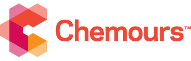 chemours.png