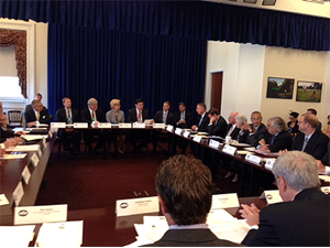 wh_roundtable.png