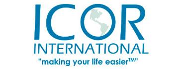 icor-logo_dp.jpg